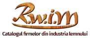 RWIm_Banner_Expo_Sibiu